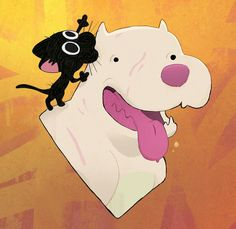 """Our latest short, """"Bao,"""" is steaming now! Watch it online for one week only. Link in bio. Disney Plus, Disney And More, Disney Love, Pixar Shorts, Disney Shorts, Dog Room Decor, Cartoon Movie Characters, Chibi, Simple Pictures"""
