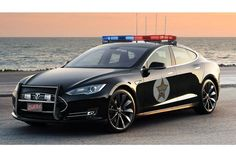 """News tagged """"Teslaccessories""""   Aftermarket Accessories for Tesla Model S"""