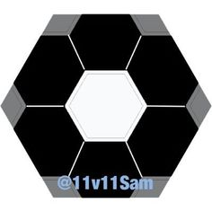 "Sam on Twitter: ""Tactical decisions are all about selecting the right tradeoffs… "" Soccer Ball, Drill, The Selection, Sports, Hs Sports, Hole Punch, Soccer, Sport, Drills"