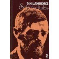 D H Lawrence's Short Stories - Easter Hols - April