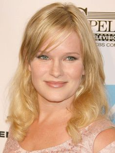 """Nicholle Tom (Maggy) on """"The Nanny"""" then & now. Description from pinterest.com. I searched for this on bing.com/images"""