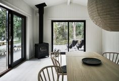 House Inspiration, Small Condo, House Interior, Little House, Home, Interior, Countryside House, Tiny House Interior, Home Decor