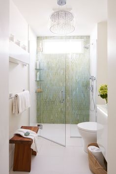 Bumpout Addition  Complete Bathrooms House And Small Bathroom Delectable Bathroom Remodel Boston Design Ideas