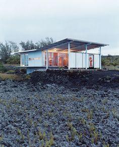 lavaflow-2-house-exterior-full-house-lava