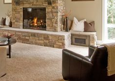 Phenix carpet available at A&M Flooring and Design Center.