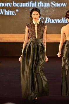 jc buendia anniversary gala show Archives – Kelly Misa Modern Filipiniana Dress, Fashion Brand, Women's Fashion, Barong, Power Dressing, 25th Anniversary, Filipino, Mother Of The Bride, Wedding Gowns