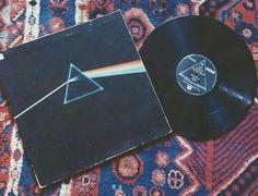 -▲= Pink Floyd  ☮