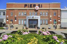Canadian-Immigration-Museum-at-Peir-21-Exterior-Day-Halifax-Nova-Scotia-Logo-Travel-Gay-Canada-2016 Travel Logo, Cheap Web Hosting, Nova Scotia, 21st, Gay, Museum, Canada, Exterior, Mansions