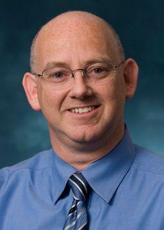 BCM Pediatric oncologist Dr. Jason Shohet Receives Grant For Neuroblastoma Research: http://bionews-tx.com/news/2013/07/11/bcm-pediatric-oncologist-dr-jason-shohet-receives-grant-for-neuroblastoma-research/