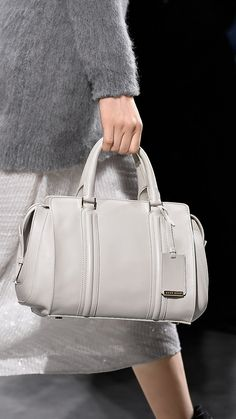 http://images.hugoboss.com/is/image/boss/06_BerlinBag3?$c_gallery$