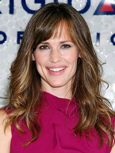 JENNIFER GARNER  photo | Jennifer Garner @gtl_clothing #getthelook http://gtl.clothing