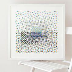 Evelin Kasikov – Art Direction & Graphic Design – London