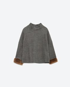 Zara, 399 kronor.