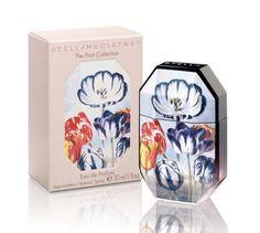 forpakkning av Stella McCartney