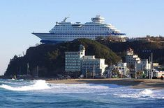 sun_cruise_resort_yacht-_01.jpg (468×311)
