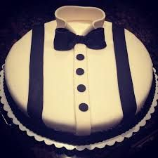 Image result for cakes for mens birthday