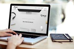 10sign est un studio graphique créé en 2011 - Infographiste / Webdesigner freelance - Création logo, flyer, dépliant, carte de visite, charte graphique…
