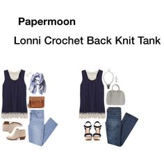 Untitled #12208 by hanger731x on Polyvore featuring polyvore, fashion, style, Pull&Bear, Sam Edelman, Nardelli, The Cambridge Satchel Company, DANNIJO, Skagen and J.Crew