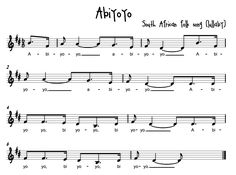 Beth's Music Notes: folk songs from EVERYWHERE!!! great for around the world music lessons