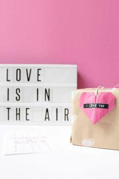 Die 257 Besten Bilder Von Valentinstag Valentinstag Geschenke In