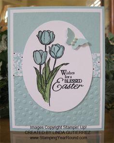 rp_Blessed-Easter.jpg