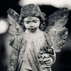 Glasnevin Begraafplaats, Dublin,