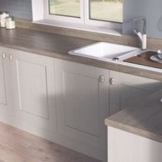 61 best laminate kitchen worktops images laminate kitchen rh pinterest com