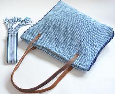 Simona Gonciulea: Afacerea mea este despre bucuria creației Hand Weaving, Beading, Handbags, Fashion, O Beads, Purses, Moda, Hand Knitting, Beads