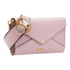handbags-5BH062_2AJB_F010F_V_J3O