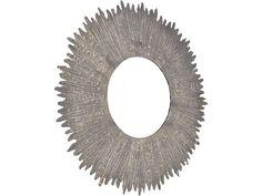 java-round-metal-mirror-small-15379-p.jpg 1,000×750 pixels