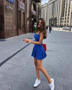 Cool Summer Outfits, Cute Casual Outfits, Stylish Outfits, Spring Outfits, Casual Dresses, Girl Outfits, Fashion Outfits, Summer Dresses, Vacation Dresses