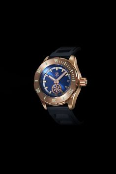 9d1e92b4f50 71 Popular Watches for the Modern Militant images