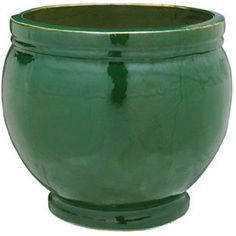 mayan pot 38cm at homebase be inspired and make your. Black Bedroom Furniture Sets. Home Design Ideas
