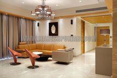 Natuzzi Italy sofa #maheshpunjabiassociates #interiorupdates #interiortrends #interiordesign #mumbai #interior #italysofa