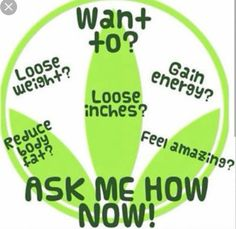 For more information and help  Call Tonie 2675861239 Goherbalife.com/achilds/en_US