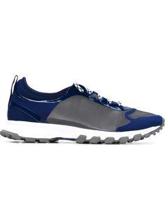 ADIDAS BY STELLA MCCARTNEY 'Adizero' Running Sneakers. #adidasbystellamccartney #shoes #sneakers