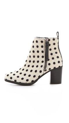 anything polka dots