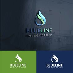 Create an eye catching, modern logo for a water management company in the oil and gas sector by Mr. List