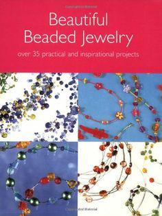 Beautiful Beaded Jewelry by Stephanie Bourgeois,http://www.amazon.com/dp/0715317970/ref=cm_sw_r_pi_dp_GDxZsb14FAGH9NX5