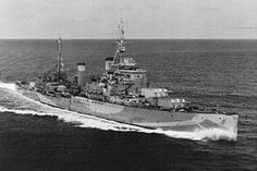 Alagi (sommergibile) - Wikipedia