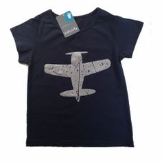 Set their imagination free with Fly With Me tees in blue or green Polo Shirt, T Shirt, Imagination, Tees, Mens Tops, Blue, Clothes, Fashion, Supreme T Shirt
