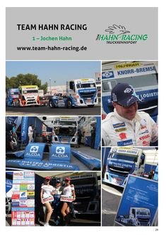 Social Networks, Social Media, Media Campaign, Online Advertising, Sale Promotion, Circuit, Competition, Presentation, Racing