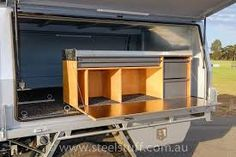 Image result for camping canopy for ute