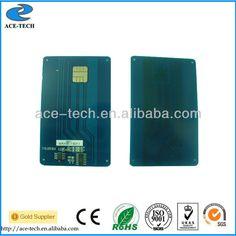 $66.50 (Buy here: https://alitems.com/g/1e8d114494ebda23ff8b16525dc3e8/?i=5&ulp=https%3A%2F%2Fwww.aliexpress.com%2Fitem%2Ftoner-cartridge-reset-printer-chip-for-Konica-Minolta-1600F-TC-16-4k%2F535606072.html ) 1600 mono chips toner cartridge reset printer chip for Konica Minolta 1600F laser smart chip card TC-16 4k for just $66.50