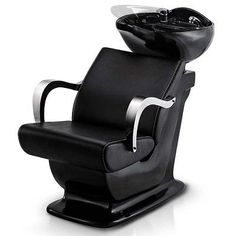 Salon #beauty furniture equipment #styling backwash basin sink barber #chairs 719,  View more on the LINK: http://www.zeppy.io/product/gb/2/262520497618/