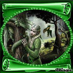fantasy green challenge ortega42