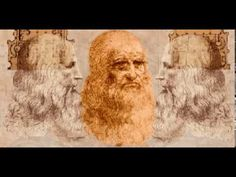 "Leonardo di ser Piero da Vinci. http://www.leonardodavincisecrets.com/ According to #art #historian Helen Gardner, the scope and depth of his interests were without precedent and ""his mind and personality seem to us #superhuman, the man himself mysterious and remote"". Marco Rosci points out, however, that while there is much speculation about the man himself, #Leonardo's vision of the world is essentially logical rather than mysterious, and that the empirical methods he employed were unusual…"
