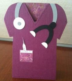 ideas-for-kids-doctor-who-crafts-2