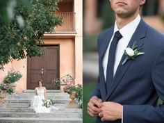 romantic ivory and green tuscan wedding flowers, simple white and green boutonniere, www.calierose.com wedding flowers utah calie rose