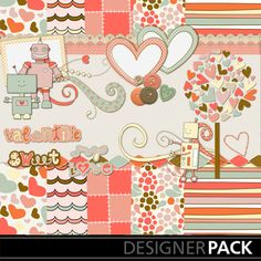 join an get this designer pack free. LOVE HER THINGS :)